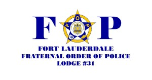 FOP Lodge 31 Logo.1