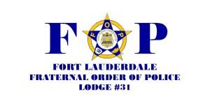 FOP Lodge 31 Logo.1